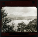 05 Valley Scene Magic Lantern Slide.jpg