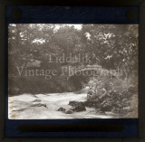 04 Valley Scene Magic Lantern Slide.jpg