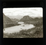 03 Valley Scene Magic Lantern Slide.jpg