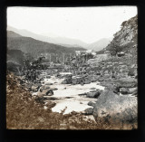 02 Valley Scene Magic Lantern Slide.jpg