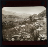 01 Valley Scene Magic Lantern Slide.jpg