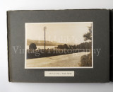 07 North Wales 1925.jpg