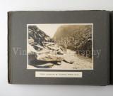 05 North Wales 1925.jpg