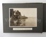 03 North Wales 1925.jpg
