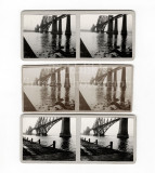 01 3x Forth Bridge Scotland Stereoviews Photos 3D June 1928.jpg