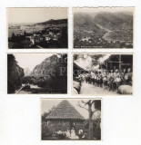 03 Madeira Pearl of The Atlantic Serie 2 10 Real Photos - Funchal c1930s.jpg