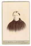 09 Victorian Cabinet Card.jpg