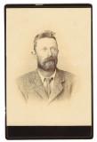 08 Victorian Cabinet Card.jpg