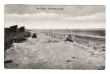 01 The Beach Bradwell-on-Sea Edwardian.jpg