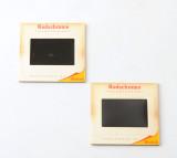 04 2X Kodachrome 35mm Slides Supermarine Spitfire PR-F X4590 Jersey 1971 Snapshots.jpg