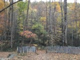 Roaring Forks Motor Nature Trail