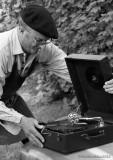 Movie titles #5 - The Music Man
