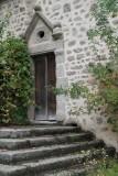 XVIIth century Chateau Margeleix, Puy Malsignat, La Creuse