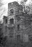 WIC - 199 - Abandoned