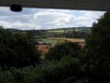 window_views_previous_months