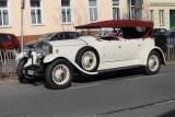 Cars: Great Britain