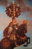 Prince Hodero