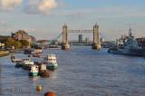 London (157522)