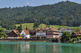 Oberwil (151668)