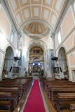 Igreja de São Domingos de Benfica