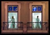 Waiting for the Prince (Lisboa)