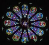 Cristo e os Apóstolos