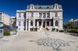 Palácio Sotto Mayor (Imóvel de Interesse Público - Homologado)