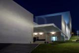 Centro Cultural das Caldas da Rainha