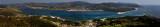 Composed from 18 images.  *  Ref. _NIK5727 - http://www.pbase.com/image/104895828 *  Original: 258Mb TIFF (33,2x195,2cm at 300 dpi).