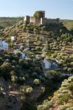 Belver e o Castelo
