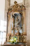 Igreja do Convento de Santo António da Lourinhã
