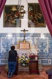 Convento de Santo António da Lourinhã