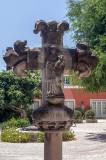 Cruzeiro das Laranjeiras (MN)
