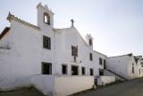 Abrigada - Casa da Quinta do Bairro (Imóvel de Interesse Público)
