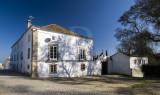 Casa da Quinta dos Sousas Chichorros (IIP)