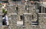 O Labirinto de São Jorge