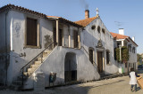 Capela da Misericórdia de Louriçal (Imóvel de Interesse Público)