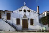 Capela da Misericórdia de Louriçal (IIP)