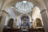 Igreja Paroquial de São Tiago (MIP)