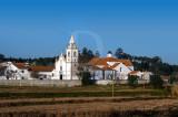 Igreja Paroquial de São Tiago (Monumento de Interesse Público)