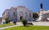 Campo dos Mártires da Pátria (Imóvel de Interesse Público)