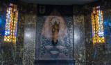 Santo António, por Raul Xavier