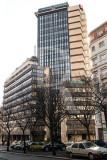 BPI - Av. Casal Ribeiro