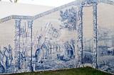 Azulejos de Alvorninha