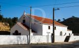 Igreja de Nossa Senhora do Ó (Imóvel de Interesse Municipal)