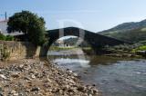 Ponte Antiga em Cheleiros (IIP)