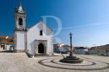 Igreja Paroquial de Cheleiros (Imóvel de Interesse Público)