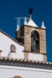 Igreja de Santo Isidoro de Mafra (IIP)