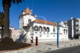 Casa Aprígio Gomes (Interesse Municipal)
