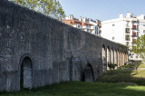 Aqueduto da Gargantada (IIP)